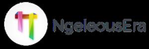www.NgeleousEra.com